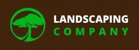 Landscaping Mataranka - Landscaping Solutions